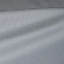 SUITING STRETCH FABRIC