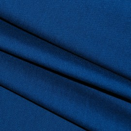 LIGHT SUITING STRETCH FABRIC