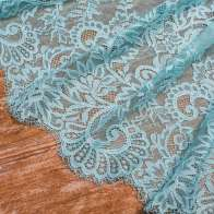 TIFFANY LACE