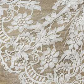 FRENCH LACE SOPHIE HALLETTE