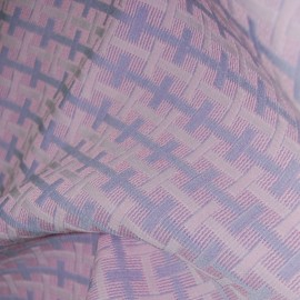JACQUARD STRETCH